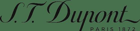 Logo S.T.Dupont