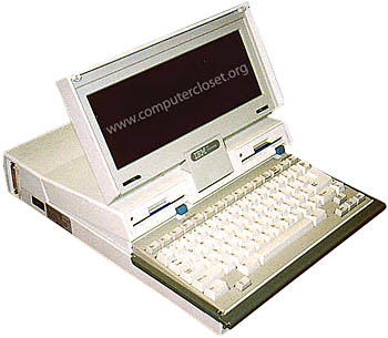 Apple PC 5140 Portable