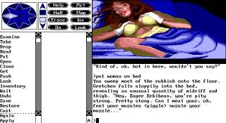 spellcasting 101 download 1990