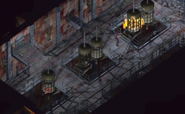 Baldur S Gate 2 Shadows Of Amn Download 2000 Role