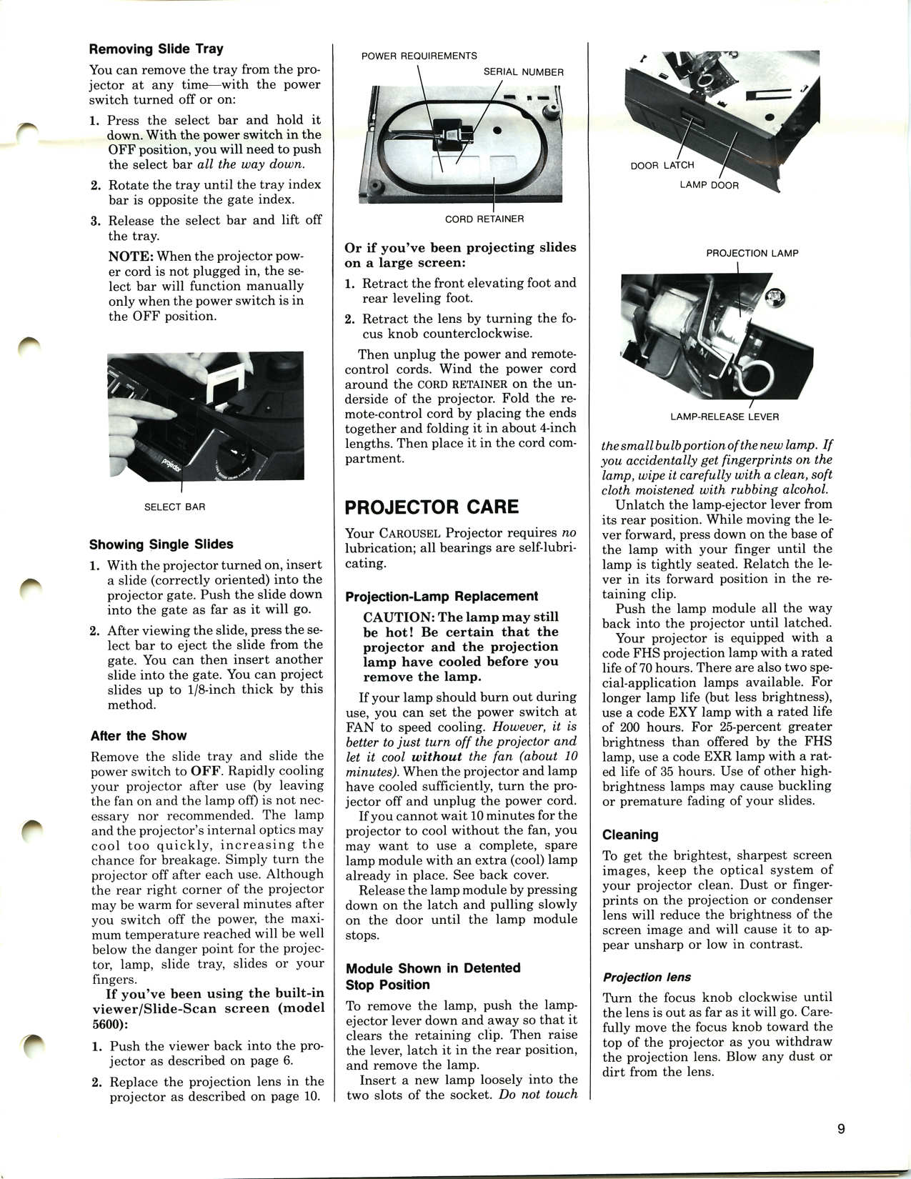 Index of /pages/images/kodak-carousel-projector-5600-4600