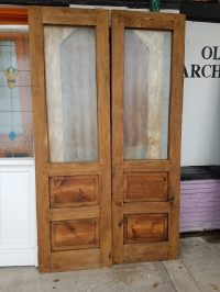 Old Is Better Than New - Old Antique & Vintage Front Entry ...