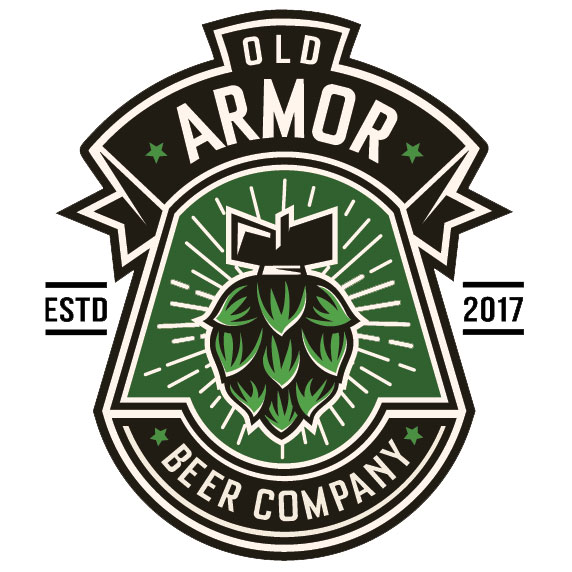 Old Armor Beer Company