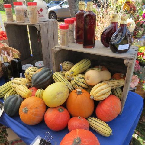2017 Autumn in Austerlitz Festival