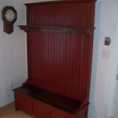 Kitchen Cabinets Clearance Microwave Cart With Storage Reclaimed Barnwood Bookcases, Desks And Hall Tress