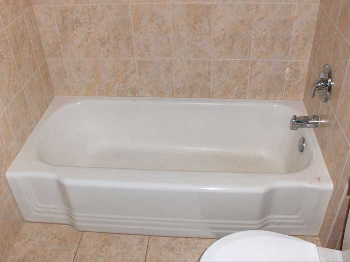 bathtub refinishing mn bathtub refinishing minneapolis