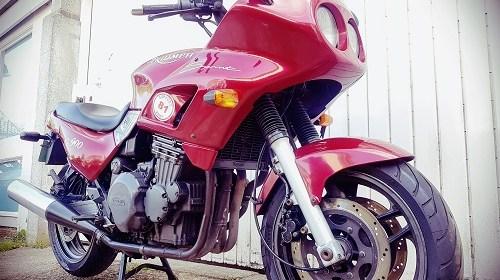 Triumph,Trident,Sprint,for sale,