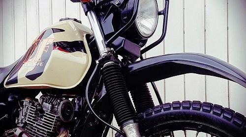Suzuki,DF200,Djebel