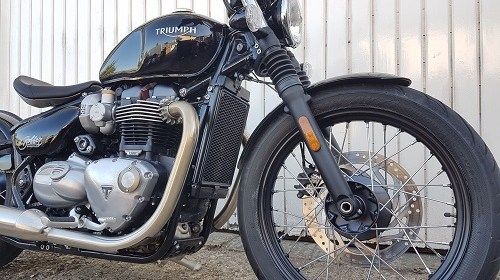 Triumph,Bobber,for sale,oldbikerworld,