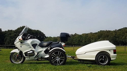 BMW,trike,for sale,