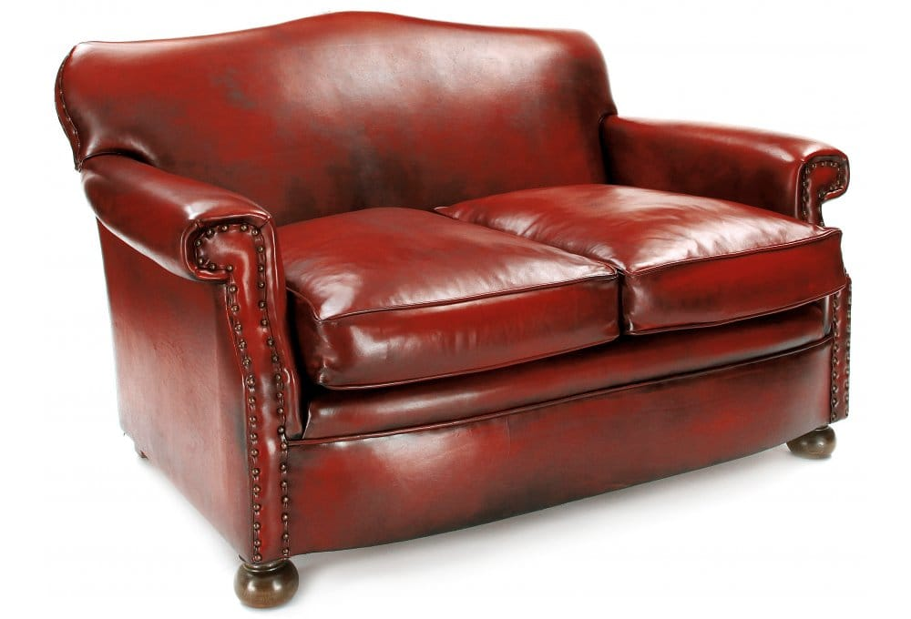 good leather cleaner for sofas order sofa online malaysia cleaning without damaging the material old boot e are many specialist products out there so make sure you invest in a quality this will ensure my specially
