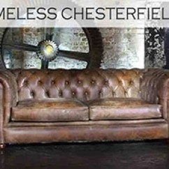 English Sofa Company Manchester Elixir Grey Leather Electric Recliner Corner Old Boot Sofas Chesterfield Traditional The First For Individualist