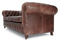 Vintage Sofa Bed Vintage Sofa Bed Ebay