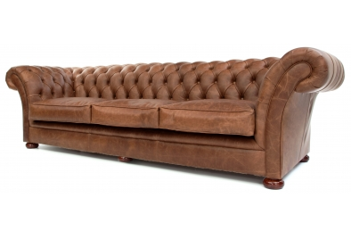 all leather sofa bed longest lasting extra large beds old boot sofas