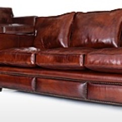 4 Seater Leather Sofa Prices Bed Usa Sofas Sale Page 3 Of