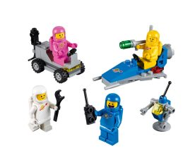 LEGO-Movie-2-70841-Benny's-Space-Squad-02-1024x843