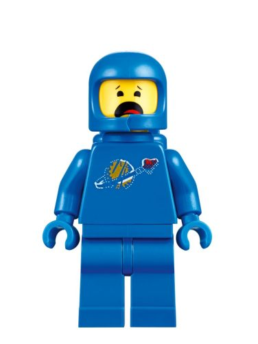 LEGO-Movie-2-70841-Benny's-Space-Squad-04-767x1024