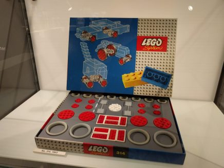 tour-3-lego-house-history-collection00004
