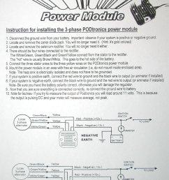 podtronics wiring diagram wire management wiring diagram podtronics wiring diagram source podtronics regulator rectifier  [ 956 x 1270 Pixel ]