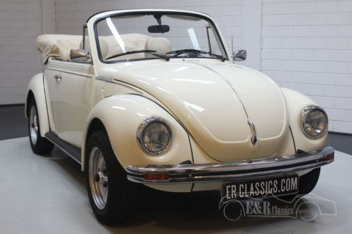 small resolution of volkswagen beetle 1303 cabriolet 1978
