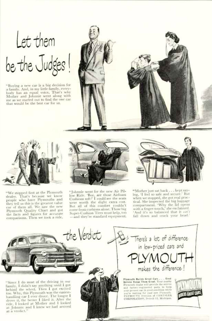 1948 Plymouth Ad-04