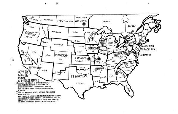 Directory Index: Chevrolet/1923_Chevrolet/1923_Chevrolet