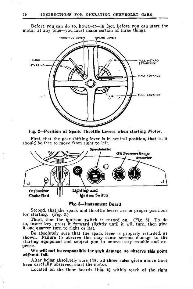 Directory Index: Chevrolet/1924_Chevrolet/1924_Chevrolet