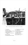 Directory Index: Chevrolet/1937_Chevrolet/1937_Chevrolet