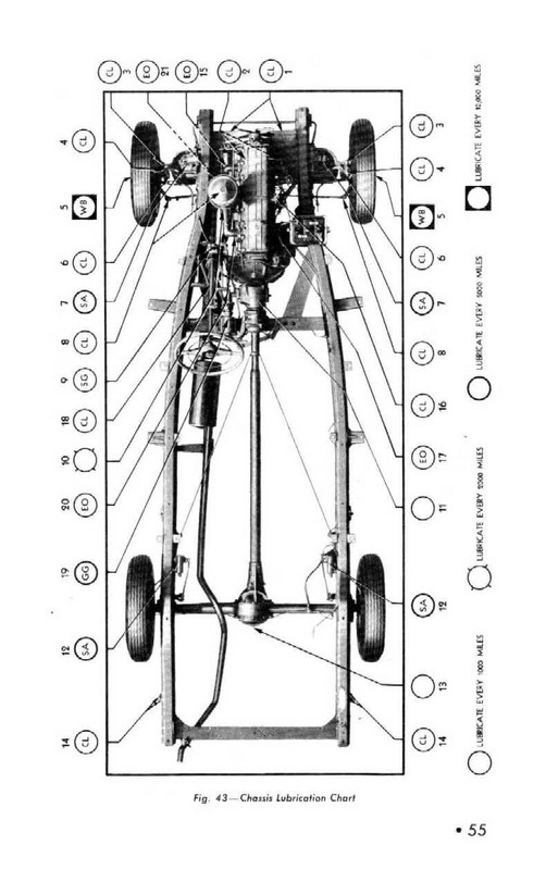 Directory Index: Chevrolet/1946_Chevrolet/1946_Chevrolet