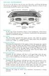 Directory Index: Chevrolet/1958_Chevrolet/1958_Chevrolet