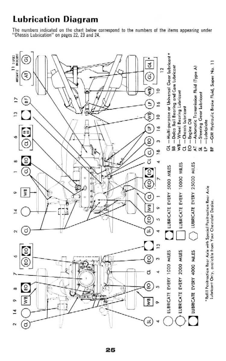 Directory Index: Chevrolet/1959_Chevrolet/1959_Chevrolet