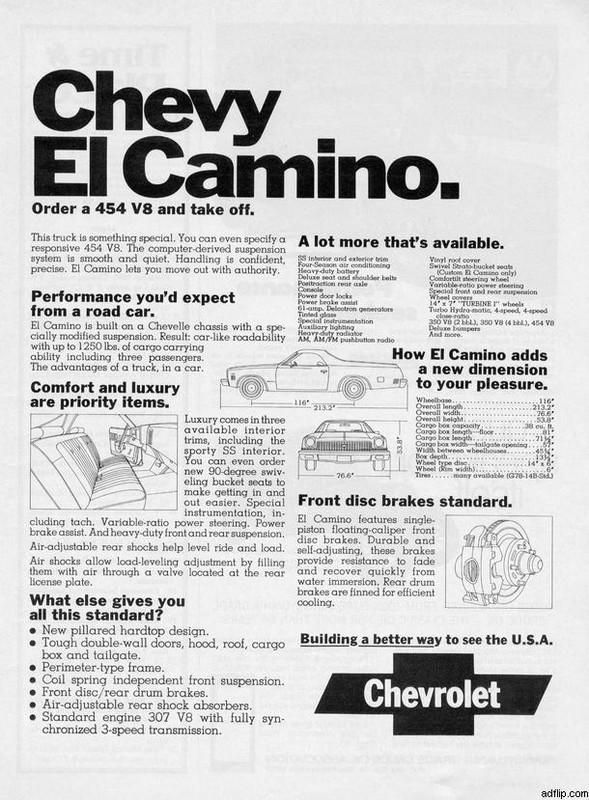 Directory Index: Chevrolet_El_Camino-GMC_Caballero/1974
