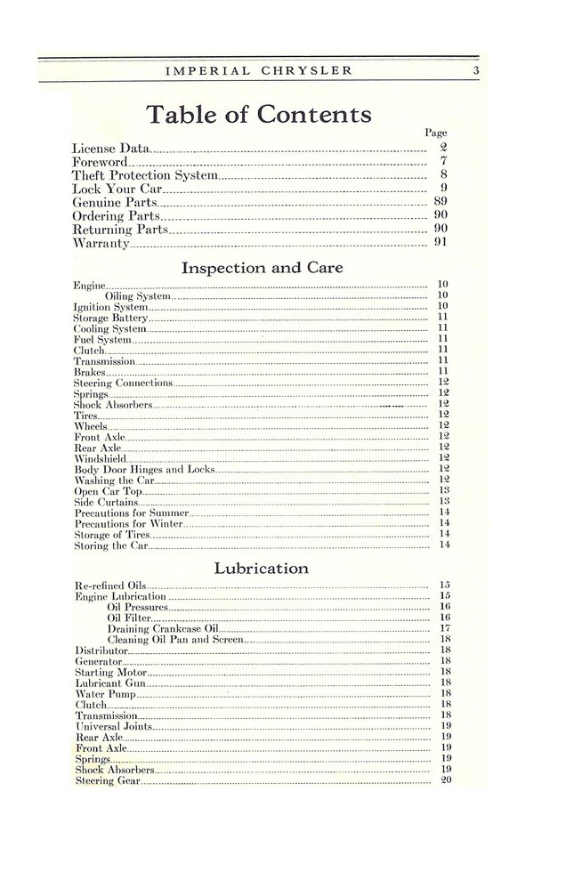 Directory Index: Chrysler_and_Imperial/1929_Chrysler/1929