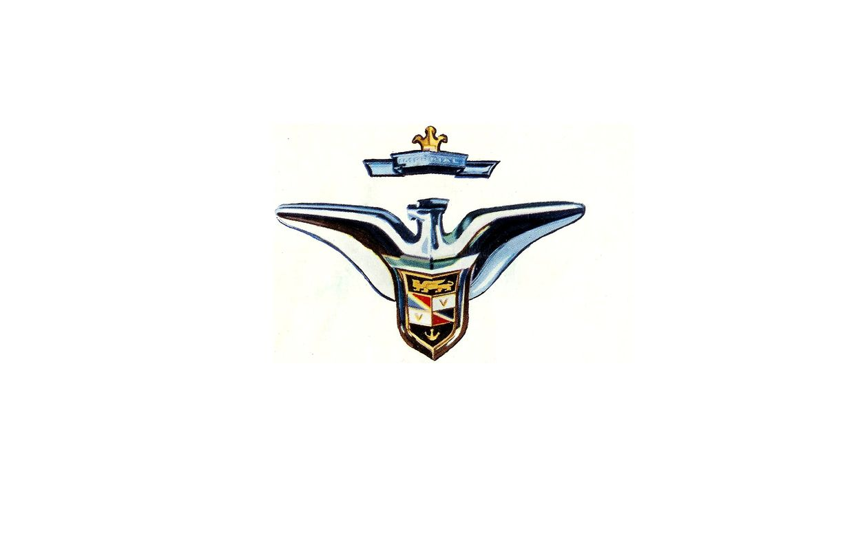 Directory Index: Chrysler_and_Imperial/1955_Chrysler/1955