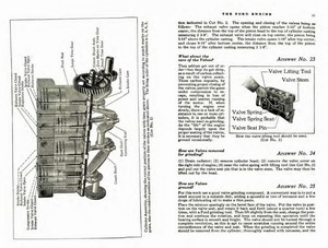 1926 Ford Owners Manual