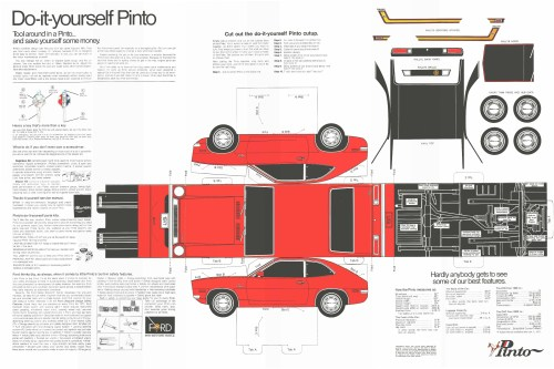 small resolution of directory index ford 1971 ford 1971 ford pinto brochure rh oldcarbrochures 1980 ford ford pinto engine wiring