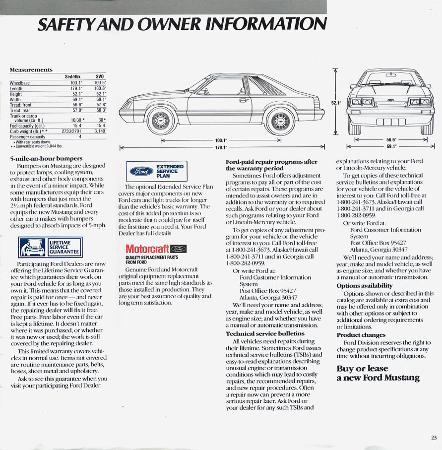 Directory Index: Ford_ Mustang/1986_Ford_Mustang/1986 Ford