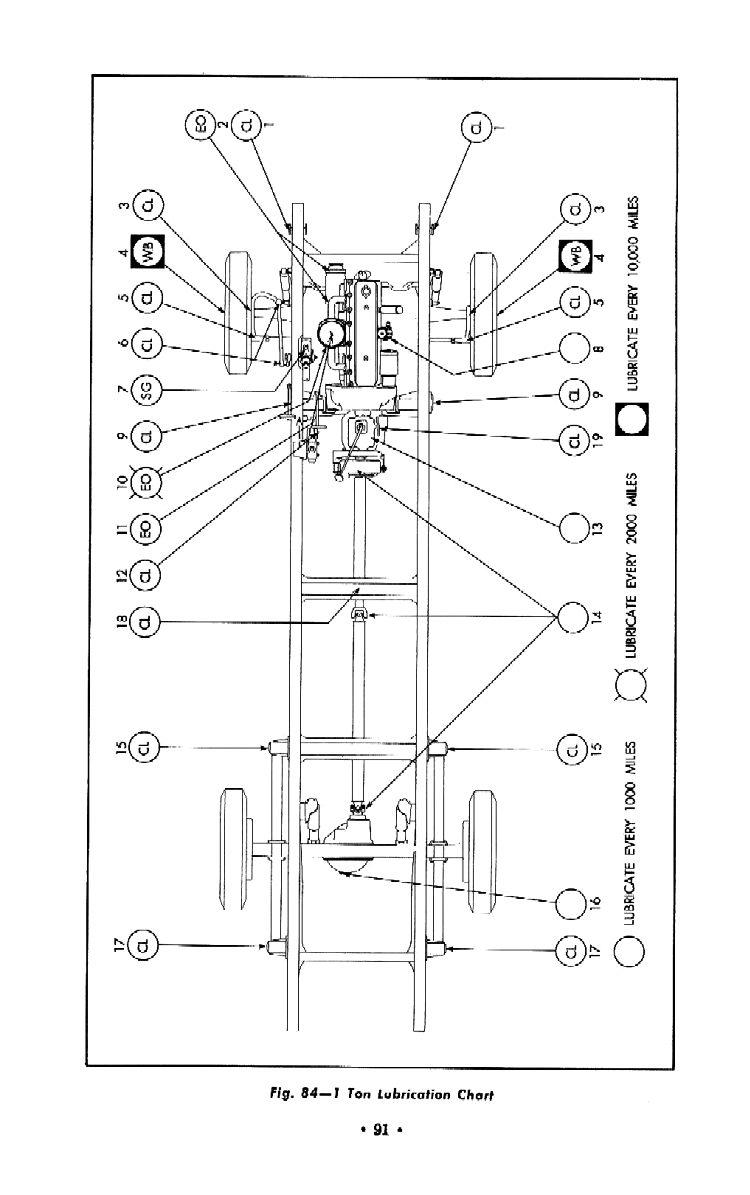 Directory Index: GM Trucks and Vans/1956_Trucks_and_Vans