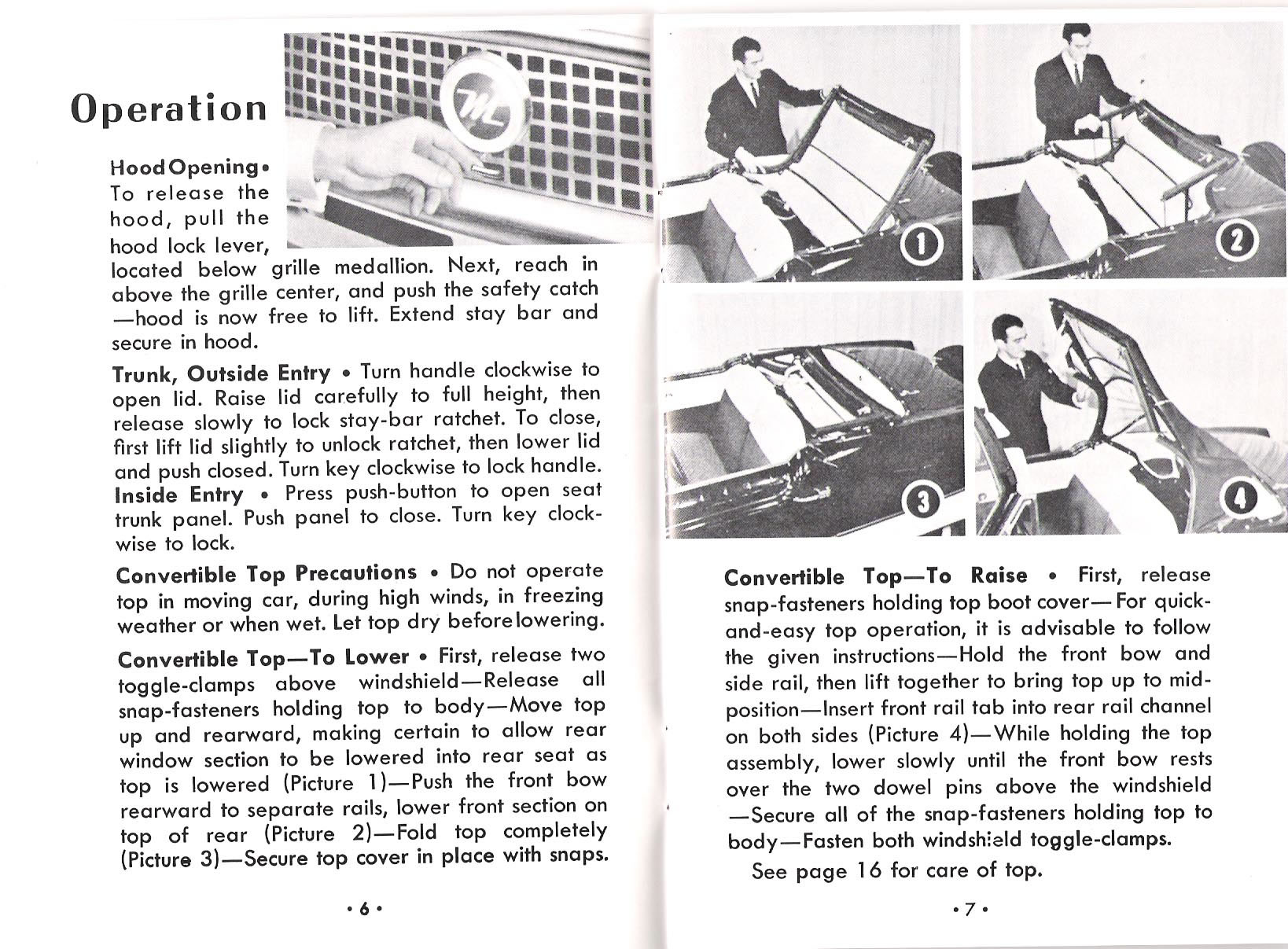 Directory Index: Metropolitan/1957_Metropolitan/1957