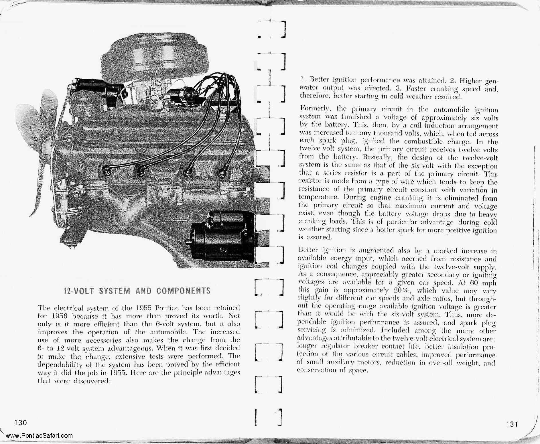 Directory Index: Pontiac/1956_Pontiac/1956_Pontiac_Facts_Book