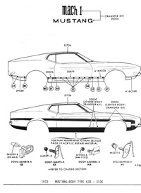 The Old Car Manual Project