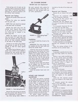 1973 AMC Technical Service Manual page 1 of 5