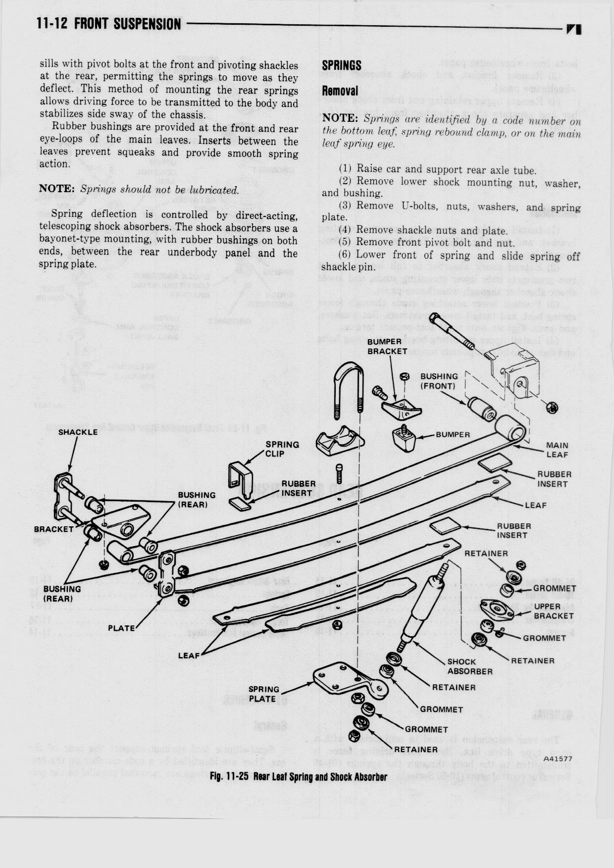 11 Suspension / 1976 AMC Technical Service Manual_Page_650.jpg