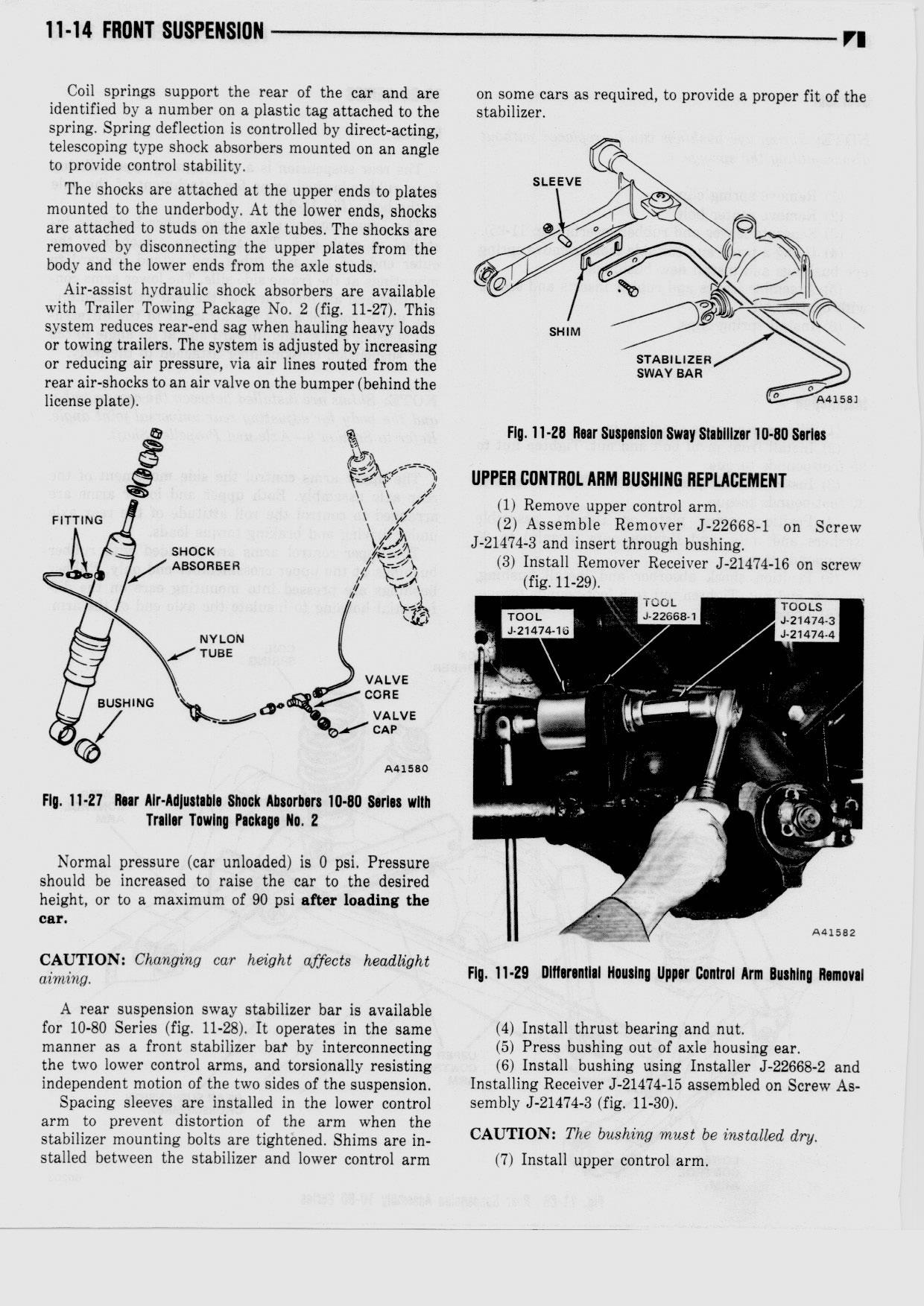 11 Suspension / 1976 AMC Technical Service Manual_Page_652.jpg