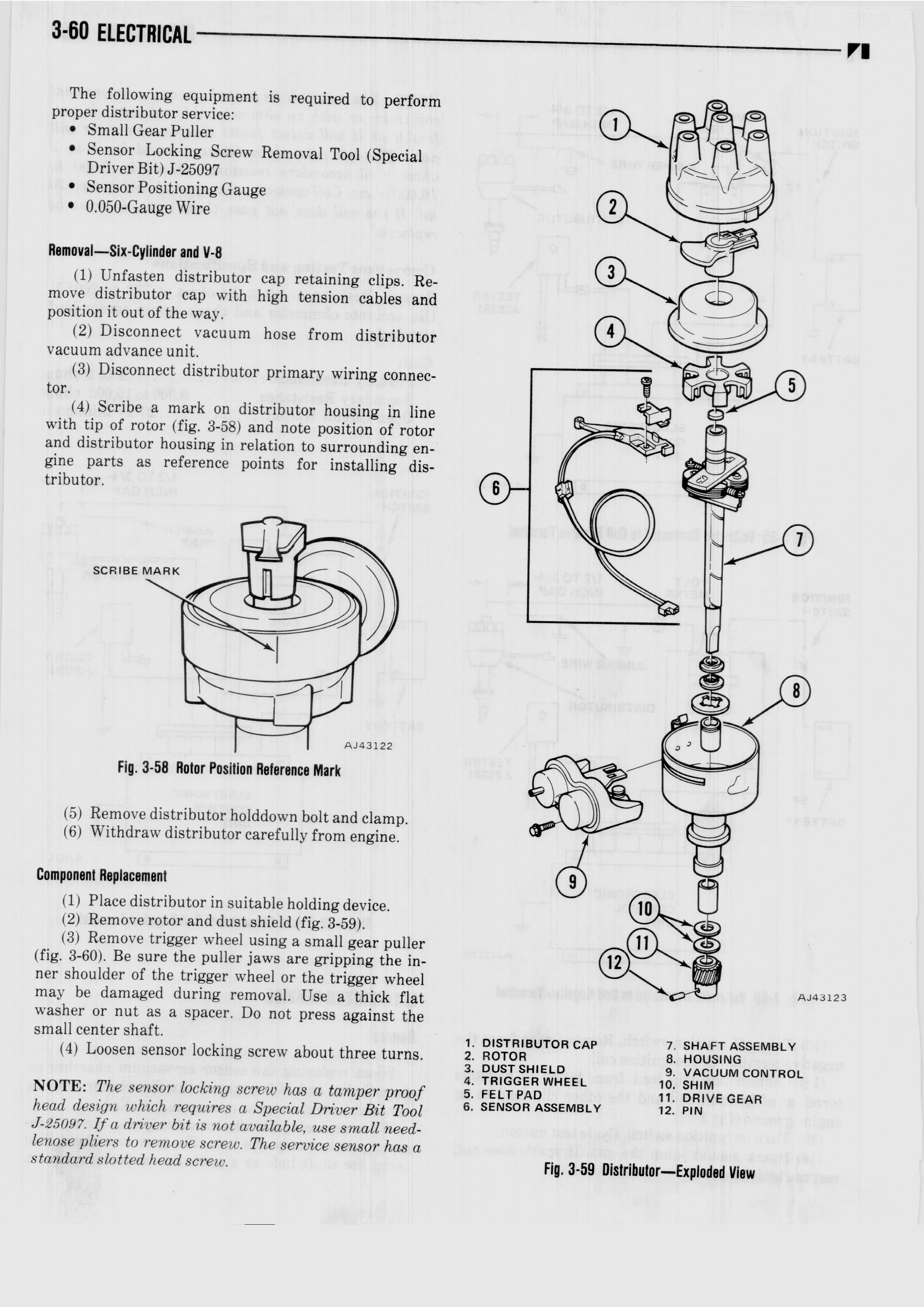 3 Electrical / 1976 AMC Technical Service Manual_Page_174.jpg