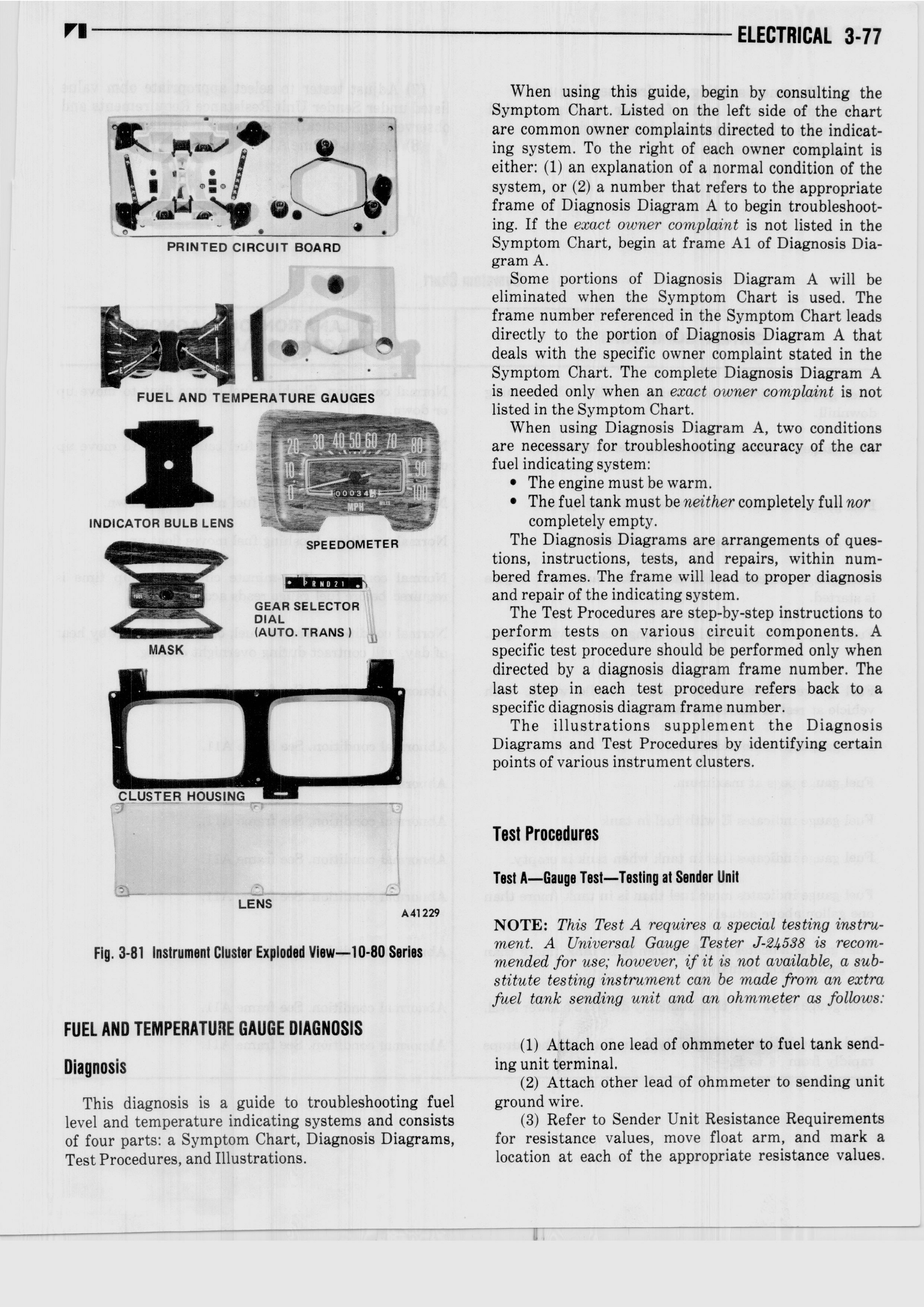 3 Electrical / 1976 AMC Technical Service Manual_Page_191.jpg