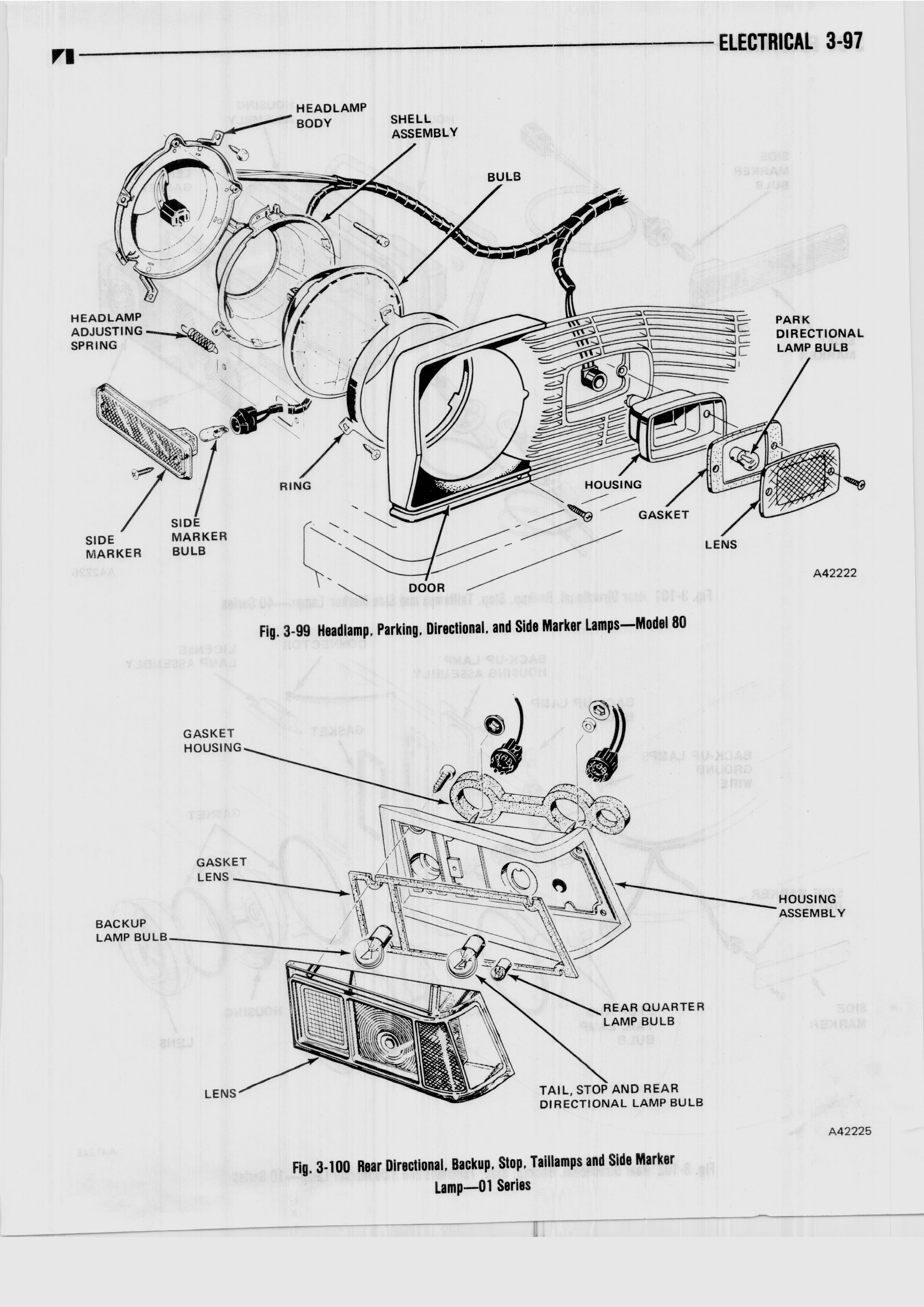3 Electrical / 1976 AMC Technical Service Manual_Page_211.jpg