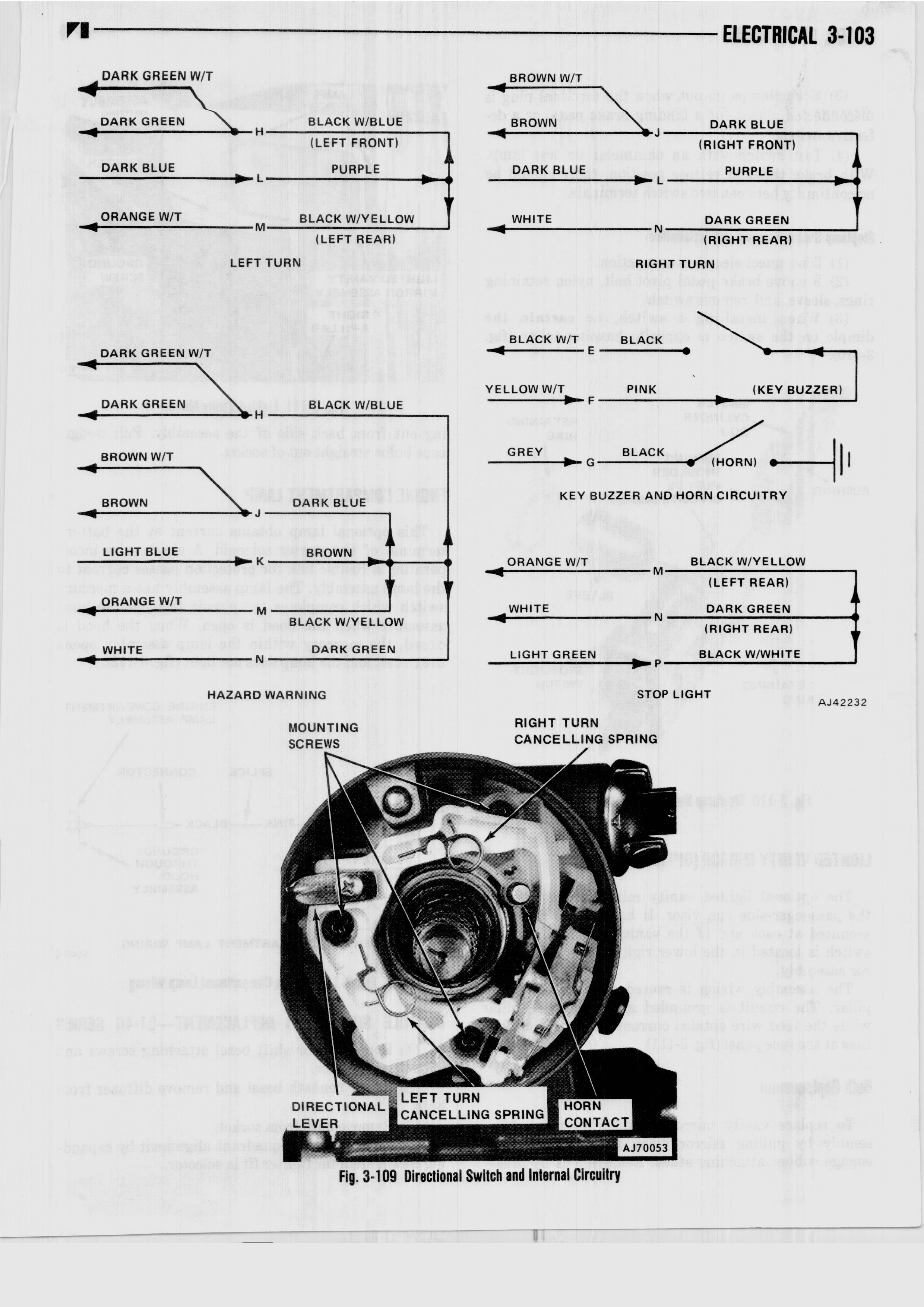 3 Electrical / 1976 AMC Technical Service Manual_Page_217.jpg