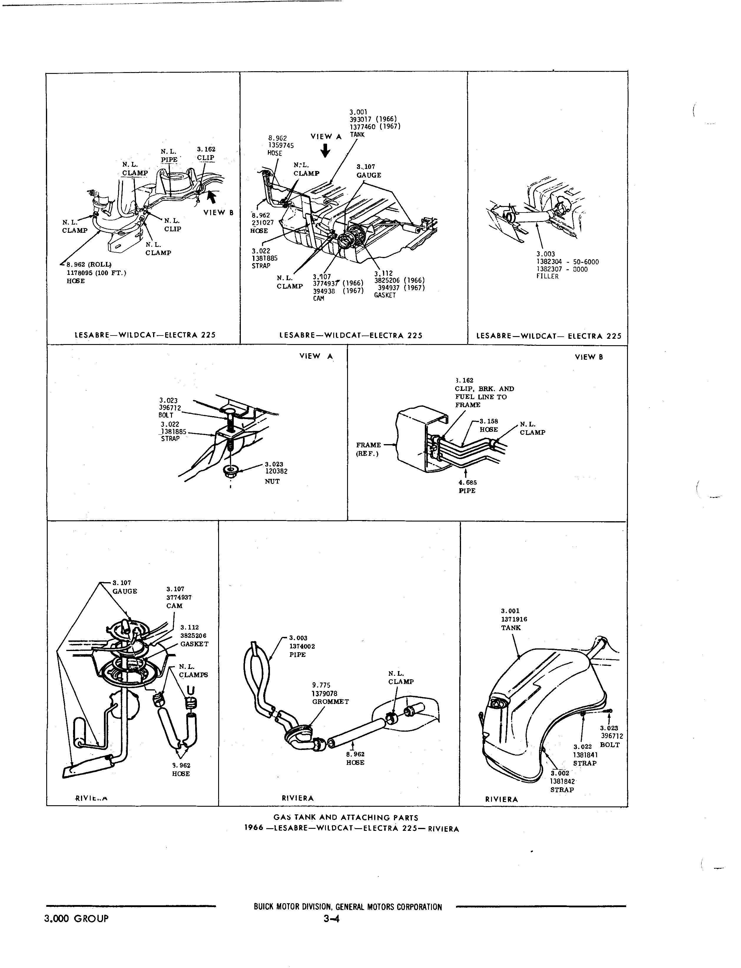 1948 Buick Wiring Harness. Buick. Auto Wiring Diagram