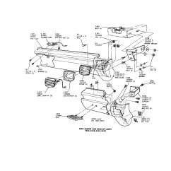 1936 Chevy Truck Wiring Diagram 1996 Bmw Z3 1937 Buick Starter Engine And